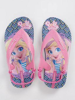 134687-sandalia-menina-azul-rosa