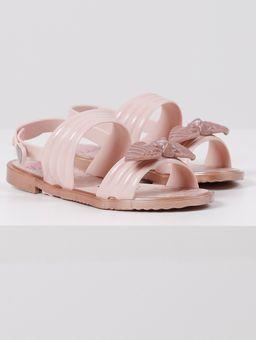 134688-sandalia-rasteira-rosa-metal