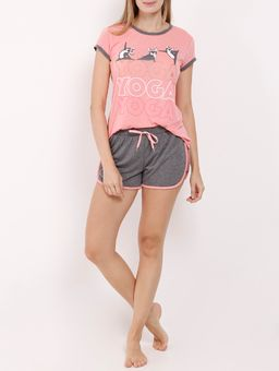134777-pijama-feminino-dk-coral-pompeia