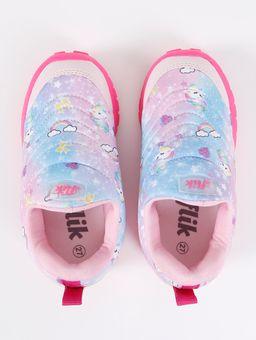 113362-tenis-bebe-flik-unicornio-rosa2