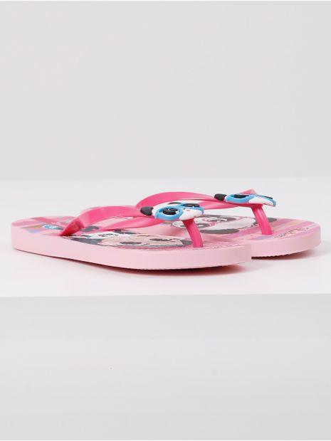 134712-chinelo-dedo-ipanema-rosa
