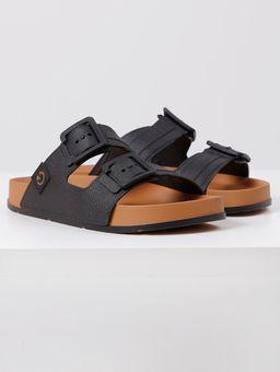 135640-chinelo-cartago-marrom-preto