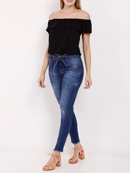 C-\Users\edicao5\Desktop\Produtos-Desktop\126175-calca-jeans-play-denim-azul