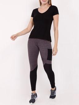 C-\Users\edicao5\Desktop\Produtos-Desktop\135152-legging-estilo-corpo-preto