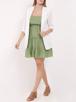 C-\Users\edicao5\Desktop\Produtos-Desktop\136000-vestido-autentique-verde