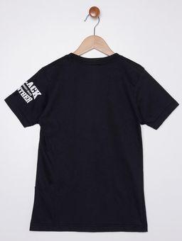 134532-camiseta-mc-juv-nellonda-preto-10