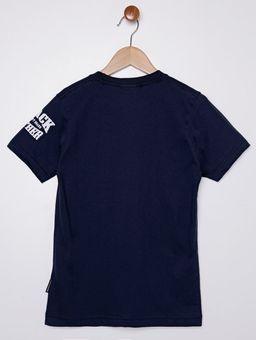 134532-camiseta-mc-juv-nellonda-marinho-11