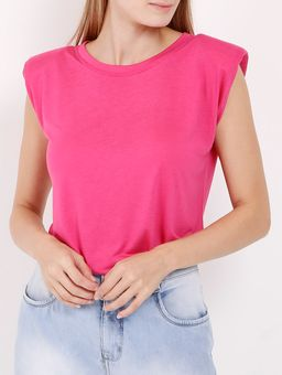 C-\Users\edicao5\Desktop\Produtos-Desktop\136237-blusa-kibeleza-muscle-pink