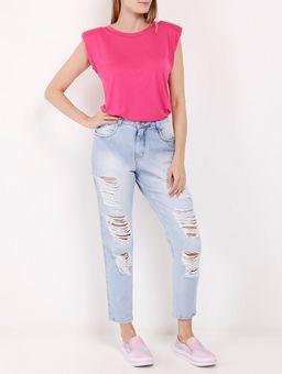 C-\Users\edicao5\Desktop\Produtos-Desktop\135496-calca-jeans-adulto-mokkai-mom-delave-rasgos-azul
