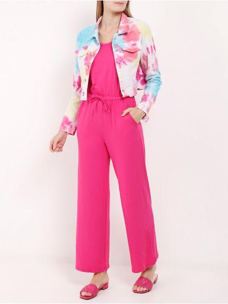 C-\Users\edicao5\Desktop\Produtos-Desktop\135544-jaqueta-jeans-sarja-naraka-tie-dye-multicolorido