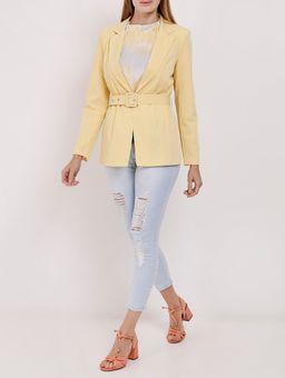 122896-casaco-eagle-rock-blazer-amarelo3