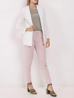 C-\Users\edicao5\Desktop\Produtos-Desktop\135945-casaco-eagle-rock-blazer-branco
