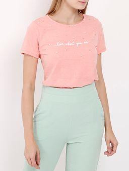 134881-camiseta-m-c-adulto-lecimar-malha-c-perolas-laranja-pompeia