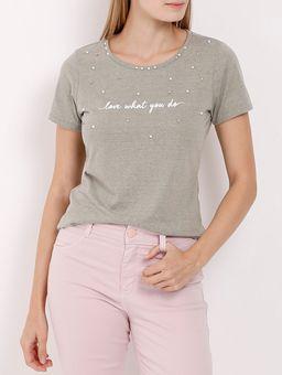 134881-camiseta-lecimar-verde-pompeia1