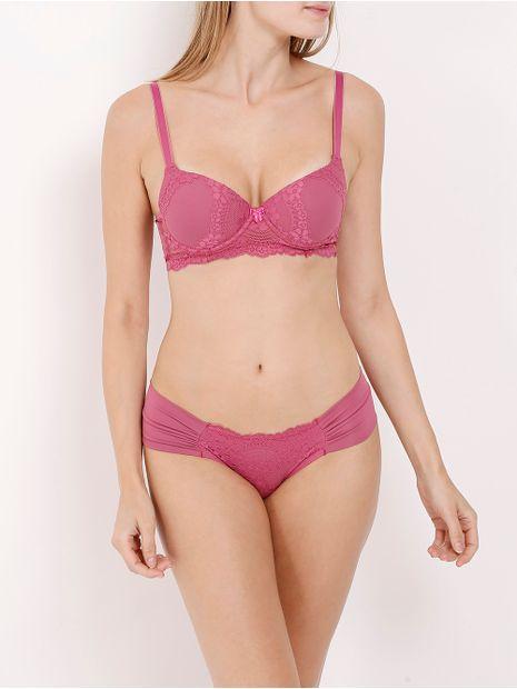 135386-conjunto-vinn-bojo-tanga-rosa