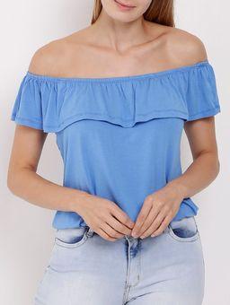 C-\Users\edicao5\Desktop\Produtos-Desktop\135781-blusa-lanna-fioli-lisa-bordado-azul