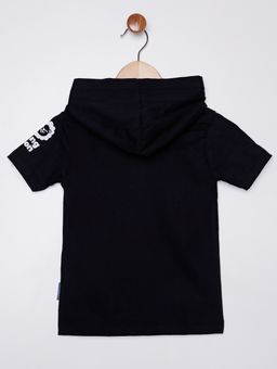 134555-camiseta-mc-nell-kids-capuz-preto