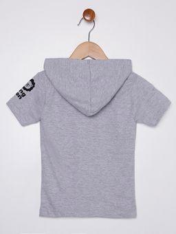 134555-camiseta-nell-kids-mescla-3-pompeia-1
