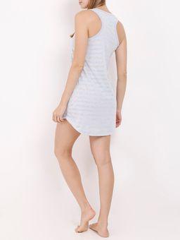 Z-\Ecommerce\ECOMM\FINALIZADAS\Feminino\134796-camisola-reg-alca-adulto-dk-list-on-sunday-azul-mescla