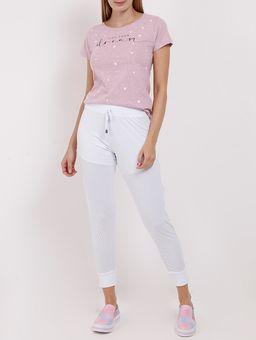 Z-\Ecommerce\ECOMM\FINALIZADAS\Feminino\135151-calca-esportiva-adulto-estilo-poliam-branco