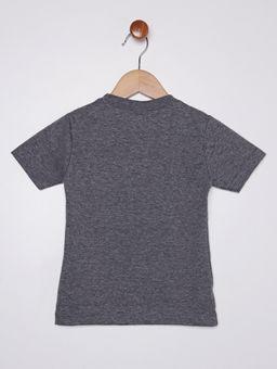 134556-camiseta-nell-kids-cinza-3-pompeia-1