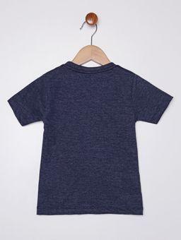 134556-camiseta-nell-kids-marinho-3-pompeia-1