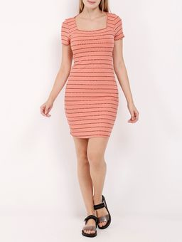 Z-\Ecommerce\ECOMM\FINALIZADAS\Feminino\135021-vestido-bjoe-laranja