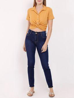 Z-\Ecommerce\ECOMM\FINALIZADAS\Feminino\136081-camisa-autentique-amarelo