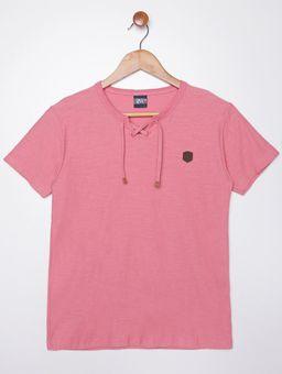 134746-camiseta-juv-pakka-boys-cordao-rose