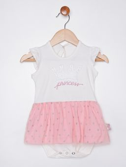 134824-vestido-brincar-e-arte-bege-rosa
