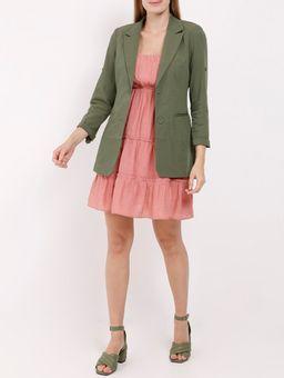 Z-\Ecommerce\ECOMM\FINALIZADAS\Feminino\135945-casaco-adulto-eagle-rock-blazer-liso-mga-verde