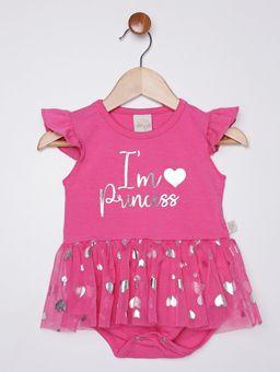 134979-vestido-time-kids-rosa