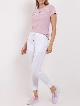 C-\Users\edicao5\Desktop\Produtos-Desktop\135910-camiseta-adulto-filiny-malha-mescla-rosa