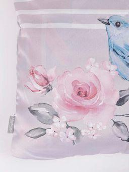 136692-capa-almofada-hedrons-rosa-antigo