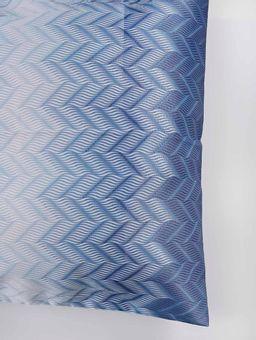 136692-capa-almofada-hedrons-azul-marinho