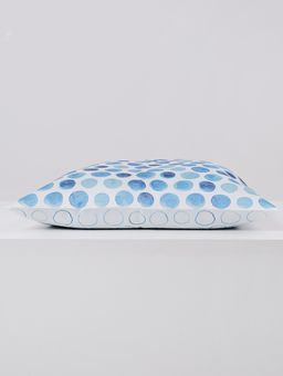 136692-capa-almofada-hedrons-branco-azul