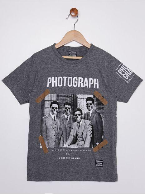 134531-camiseta-mc-juv-nellonda-mescla-11.jpg