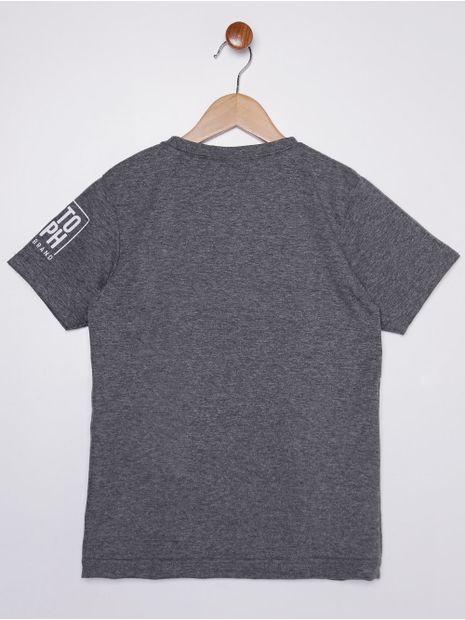134531-camiseta-mc-juv-nellonda-mescla-10.jpg