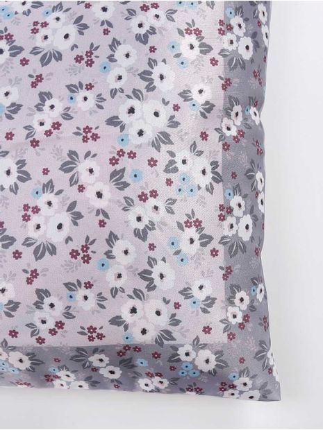 136692-capa-almofada-hedrons-rosa-cinza