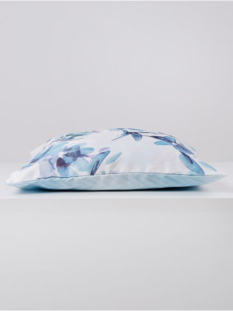 136692-capa-almofada-hedrons-branco-flores1