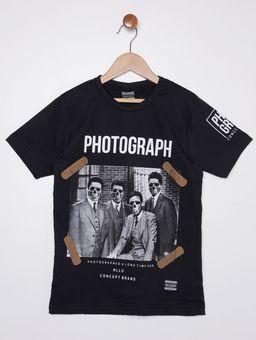 134531-camiseta-mc-juv-nellonda-preto-11.jpg
