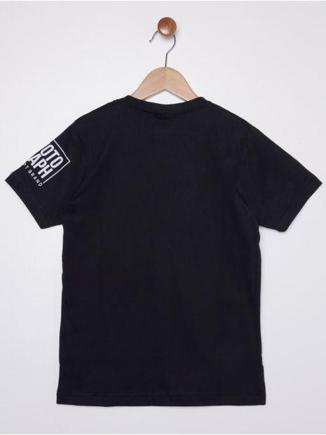 134531-camiseta-mc-juv-nellonda-preto-10.jpg