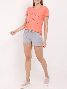 C-\Users\edicao5\Desktop\Produtos-Desktop\134883-camiseta-lecimar-c-perolas-laranja