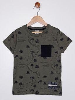 134589-camiseta-mc-brincar-e-arte-verde-4-pompeia-1.jpg