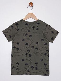 134589-camiseta-mc-brincar-e-arte-verde-4-pompeia-2.jpg