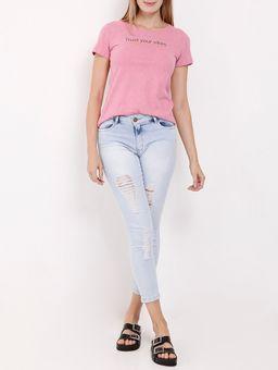 135911-camiseta-rechesul-rosa-pompeia2