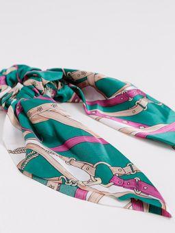 136593-lenco-outros-pashmina-verde-lilas.jpg