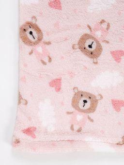 134186-manta-bebe-corttex-rosa-urso