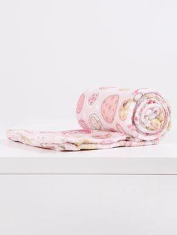 134186-manta-corttex-rosa-animais