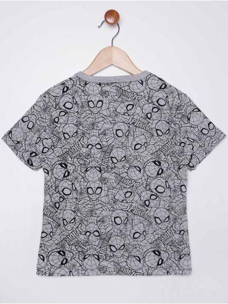 135113-camiseta-mc-spiderman-cinza.jpg